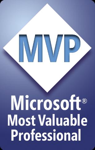 microsoft_mvp_logo_2_5577c2881.png