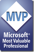 Microsoft_MVP_logo_2_5577C288