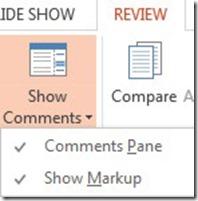 Show Comments