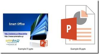 PowerPoint File Thumbnail